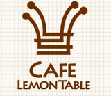 柠檬餐桌餐饮加盟全国招商