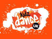 UK国际儿童艺术馆