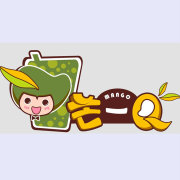 安徽奶茶加盟店芒一Q奶茶火爆来袭奶茶连锁店加盟网