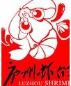 庐州虾们香辣虾