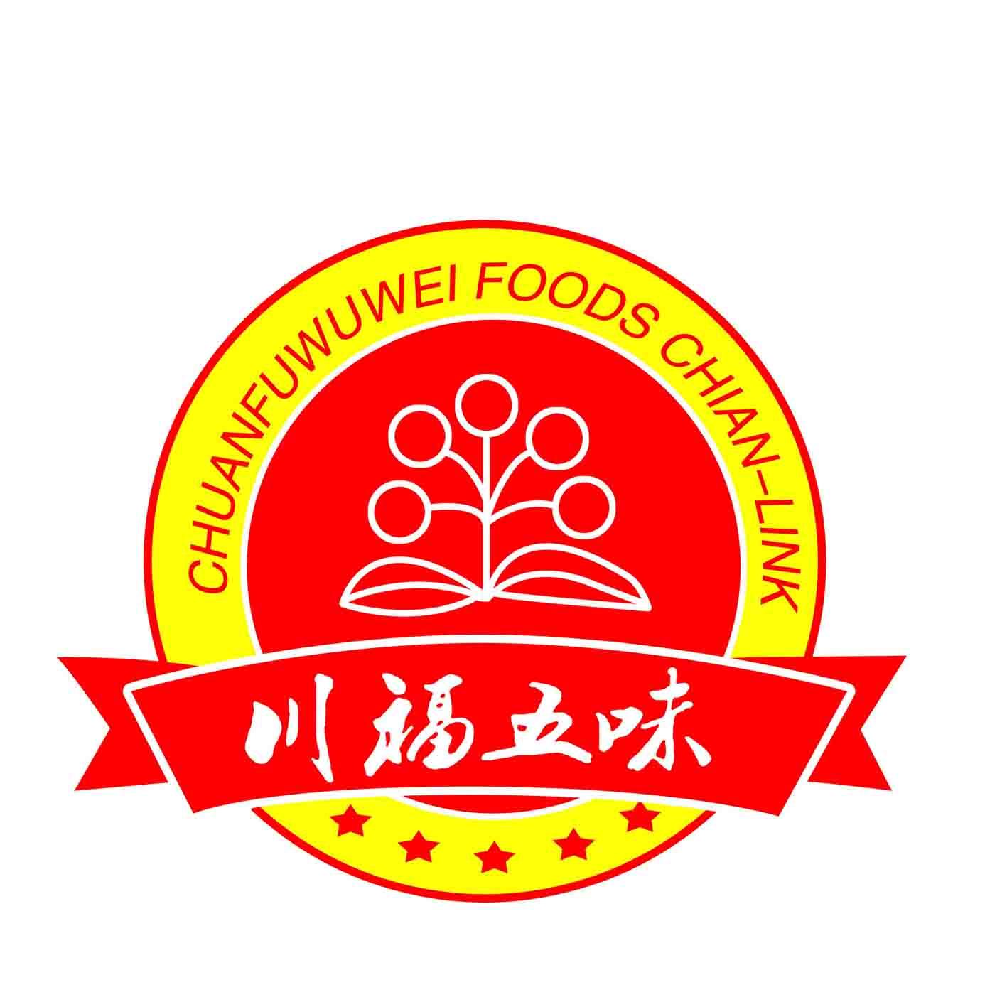 川福夫妻肺片百味鸡卤菜熟食火爆招商
