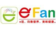e饭自动售餐机加盟全国招商