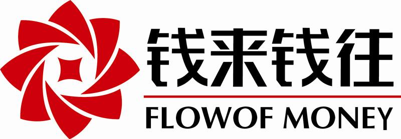 凯瑞安国际商务咨询(北京)有限公司宁夏分公司