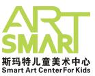 斯玛特儿童美术加盟