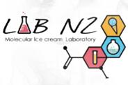 N2分子冰淇淋招商加盟,N2分子冰淇淋加盟连锁
