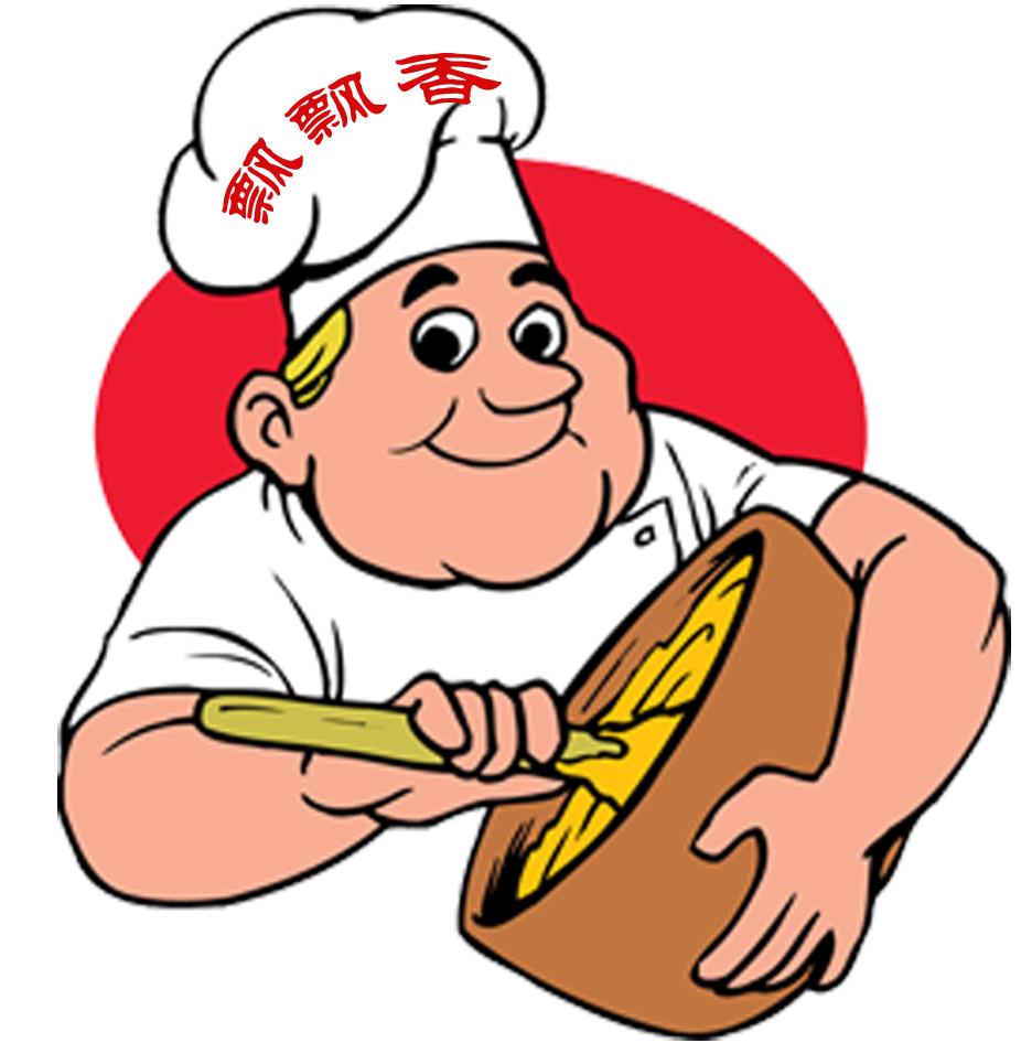 广州飘飘香餐饮培训