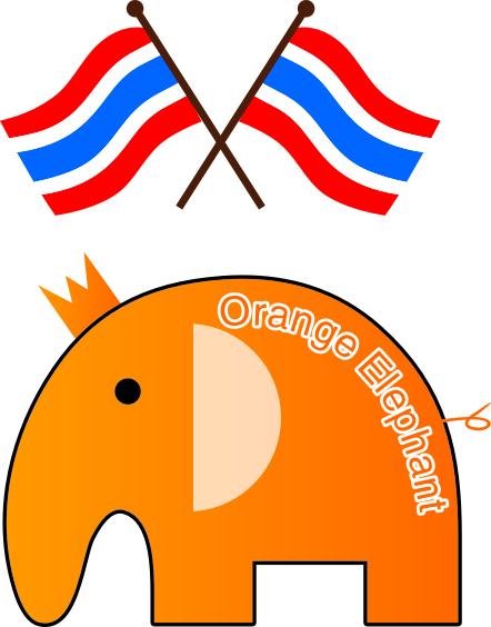 橘象泰美食餐饮管理有限公司