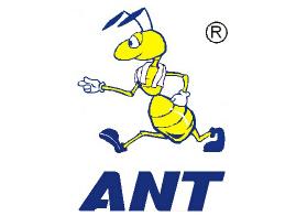 蚂蚁搬家家政招商加盟