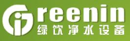 绿饮净水器