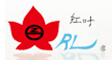 红叶陶瓷招商加盟,红叶陶瓷加盟条件