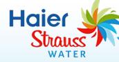 施特劳斯净水器