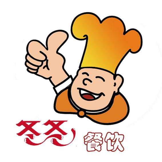 南京冬冬小吃品牌