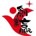 郑州创业赢品牌管理有限公司