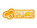 甜蜜榴恋甜品加盟费多少钱,甜蜜榴恋加盟连锁全国招商