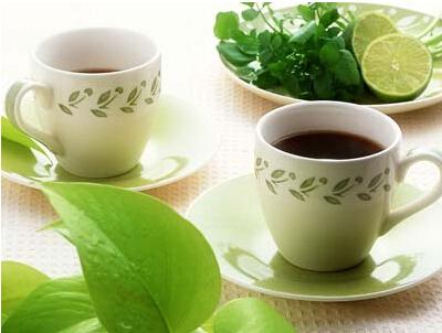 优茶美奶茶加盟
