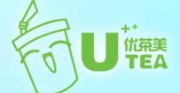 优茶美奶茶加盟连锁全国招商,奶茶加盟店排行品牌