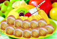 金美特餐饮技术推广有限公司