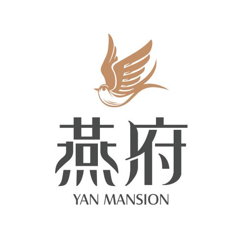 logo logo 标志 设计 矢量 矢量图 素材 图标 494_494