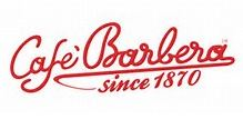 意大利国宝级咖啡品牌Café Barbera意大利总部直接授权加盟机会