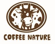 咖啡自然咖啡店