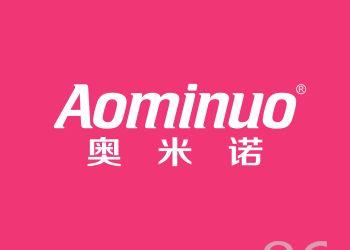 奥米诺智能家居全球广大招商