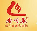 老川东牛肉加盟,老川东牛肉加盟品牌