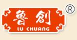 鲁创红木家具加盟代理,鲁创红木家具诚招全国代理商