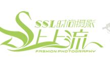 上上流婚纱摄影项目介绍_上上流婚纱摄影加盟
