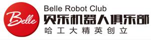 贝乐机器人教育