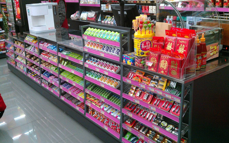 武汉可多超市加盟_2