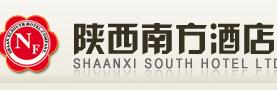 陕西南方酒店招商加盟,陕西南方酒店加盟连锁
