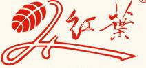 红叶餐饮加盟连锁全国招商