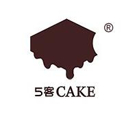 五客蛋糕加盟连锁店全国招商