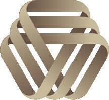珠海横琴风巢信息科技有限公司