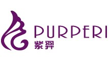 lPURPERI紫羿水晶