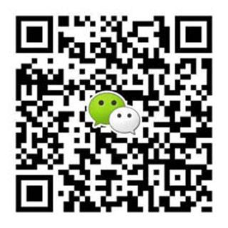 火炉火烤肉店(图)_3
