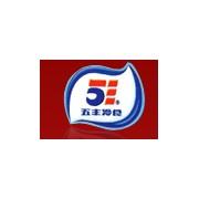 五丰冰淇淋加盟连锁店全国招商
