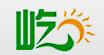屹阳太阳能代理经销全国招商