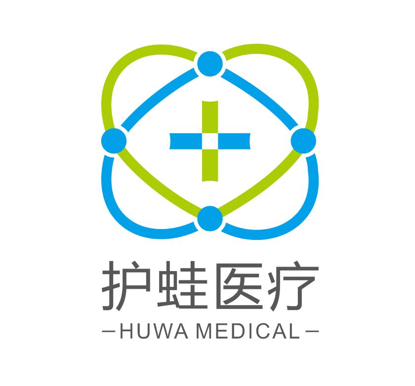 护蛙医疗网络科技
