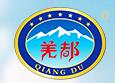 新疆羌都枣业股份有限公司