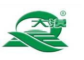 新疆塔里木大漠枣业有限公司