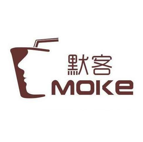 贵州唛奇餐饮管理有限公司