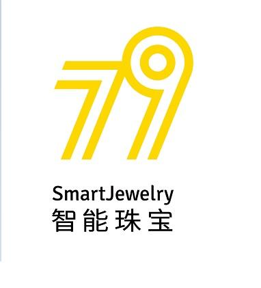 79智能珠宝