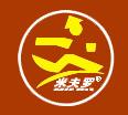米夫罗台湾卤肉饭加盟连锁