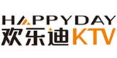 欢乐迪KTV加盟连锁全国招商,KTV加盟店排行品牌