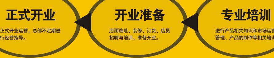 吴氏禾和鸭血粉丝汤加盟连锁店全国招商_5