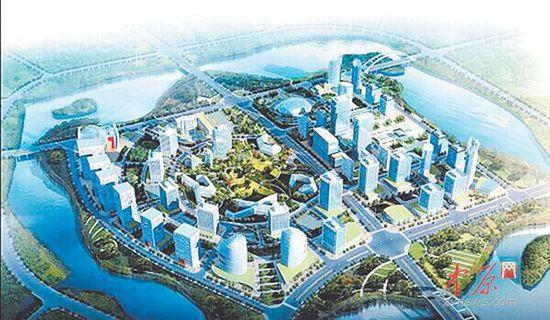 香港凤凰生态国际教育集团