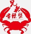 兄弟香辣蟹加盟连锁全国招商