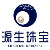 源生珠宝(微商)