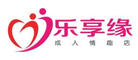 东莞在路上创业投资有限公司